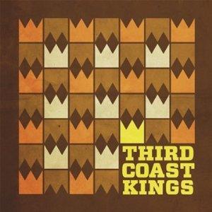 thirdcoastkings